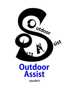 <初出店>Outdoor Assist