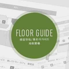 Foreign language floor guide
