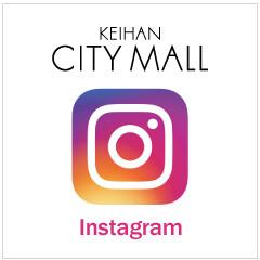 シティモール Instagram
