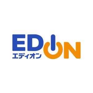 Switch 抽選 エディオン