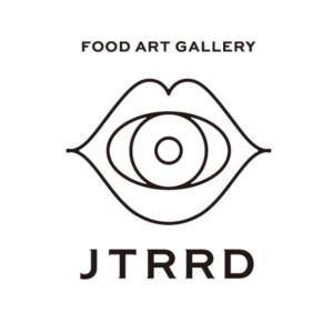 JTRRD(ジェイティード)