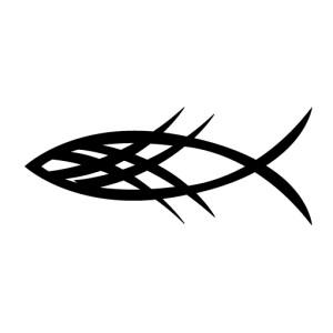 魚喜(うおき)
