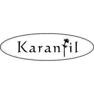 カランフィル