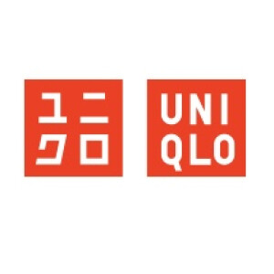 【UNIQLO】営業再開しています‼︎