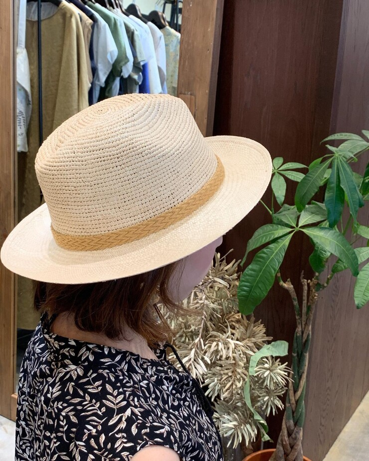 straw hat  collection ☆